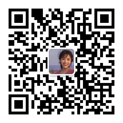 front1_0_FmD9XAvir9FZ844HrCw8320XEHI2.1604720990.jpg